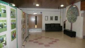 Foyer-02