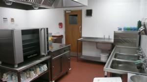 Kitchen 011