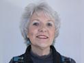 Elsie Normington – Development Officer