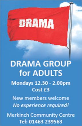 drama-group